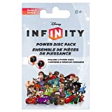 DISNEY INFINITY Power Disc Pack (Series 2)