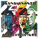 Skunk Anansie - Anarchytecture [Vinilo]<br>$1648.00