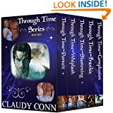 Through Time Series--Boxed set