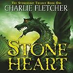 Stoneheart | Charlie Fletcher