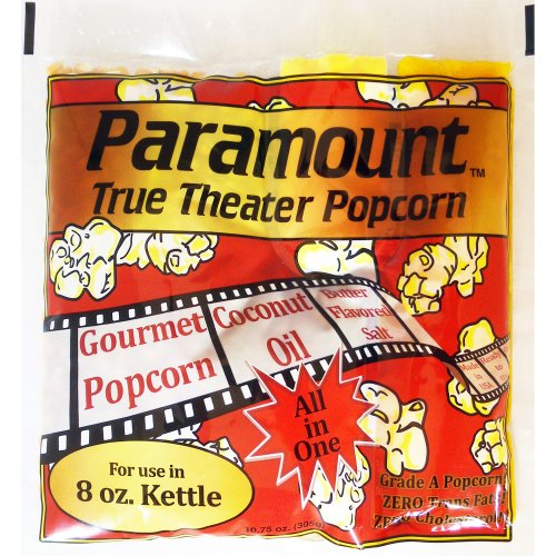8oz-popcorn-packets-perfect-portion-packs-for-8-oz-popcorn-maker-machine-popper-case-of-24