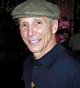 Amazon.com: Johnny Crawford: Songs, Albums, Pictures, Bios