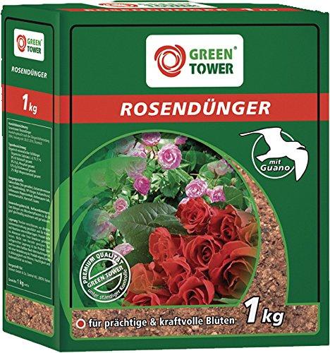 fertilizantes-rosas-torre-verde-1-kg-pkt