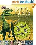 Dinosaurier: Ein Atlas der Urzeit