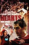 Hearts Greatest Games: Heart of Midlo...