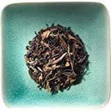 Stash Millennium Blend Black Tea