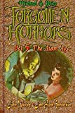 img - for Forgotten Horrors Vol. 5: The Atom Age book / textbook / text book
