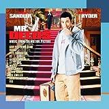 Mr. Deeds by Original Soundtrack (2002)