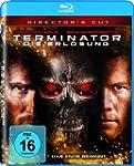 Terminator - Die Erl�sung (Director's...