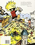 The Essential Calvin and Hobbes (The Calvin & Hobbes Series)