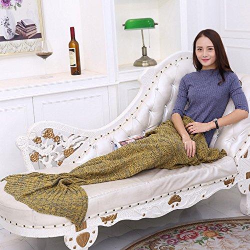 hdwn-mermaid-coperta-daria-condizionata-coperta-divano-coperta-a-mano-fish-tail-piccole-coperte-ging