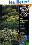 The Explorer's Garden: Rare and Unusu...
