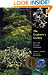 The Explorer's Garden: Rare and Unusu...