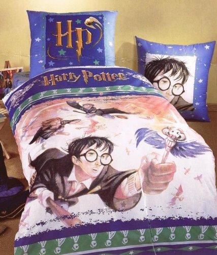 Harry Potter Bedroom Decor front-708675