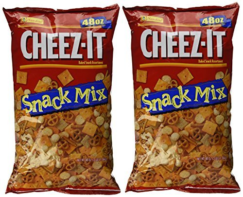 cheez-it-party-mix-3-lb-packages-pack-of-2-by-cheez-it