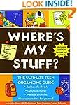 Where's My Stuff?: The Ultimate Teen...