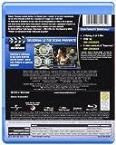 Image de 8 mile [Blu-ray] [Import italien]