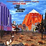 The Last Record Albumby Little Feat