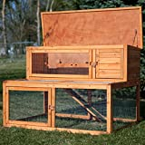 Boomer-George-Deluxe-Rabbit-House