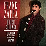 Dutch Courage (2CD Set)