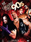 WWE: Greatest Stars of the '90s [Import]