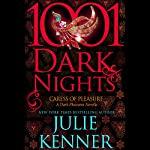 Caress of Pleasure | Julie Kenner