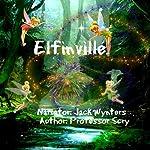 Elfinville    Professor Scry