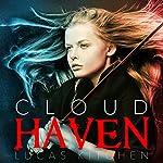 Cloud Haven | Lucas Kitchen