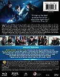 Image de Fringe: Season 4 [Blu-ray]