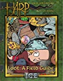 img - for Loot a Field Guide book / textbook / text book