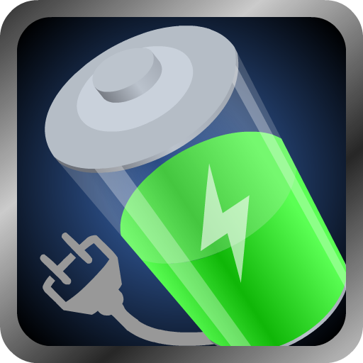battery-saver-power-booster