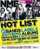 NME [UK] May 26 2012 (単号)
