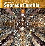 Die Basilika Sagrada Familia (Sèrie 4)
