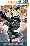 Batman Eternal Vol. 2 (The New 52)