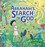 Abraham's Search For God (Age 5-9)