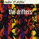 Clyde McPhatter & The Drifters (US Release)