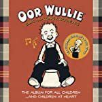 Oor Wullie: Sing-a-long Favourites