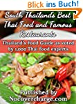 South Thailand's Best Thai Food and F...