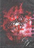 A FACT OF LIFE 20090218-Territory TOKYO- [DVD](在庫あり。)
