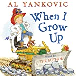 When I Grow Up | Al Yankovic
