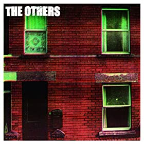 The Others (UK Comm CD)