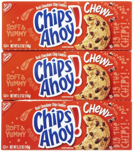 chips-ahoy-nabisco-chips-ahoy-chewy-chocolate-chip-cookie-51-oz