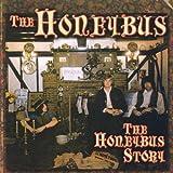 The Honeybus Story