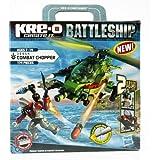 KRE-O Combat Chopper (38954)