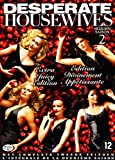 echange, troc Desperate Housewives integrale saison 2 coffret 7 DVD