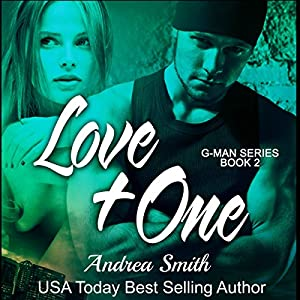 Love Plus One Audiobook