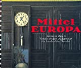 Mittel Europa: Living in Style in Vienna, Prague, Budapest and Thelands of the Danube (0500016305) by Slesin, Suzanne