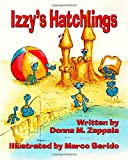 Izzy's Hatchlings