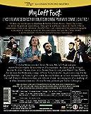 Image de My Left Foot [Combo Blu-ray + DVD] [Combo Blu-ray + DVD]