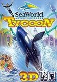 SeaWorld Adventure Parks Tycoon 3D